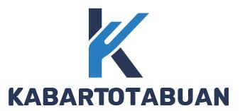 KabarTotabuan.com